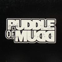 Puddle of mudd live