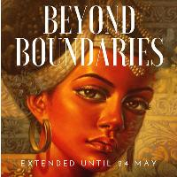 Beyond Boundaries has been extended!