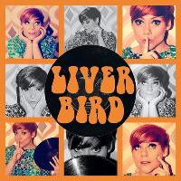 Christmas with Cilla & the 60's