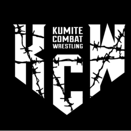 KCW: Death comes to Derby (18+ WRESTLING)