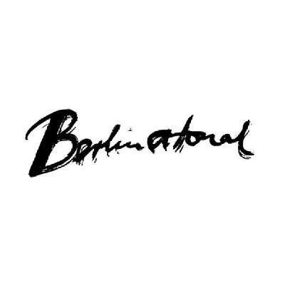 Venue: BERLIN ATONAL | Kraftwerk Berlin Berlin | Sun 1st