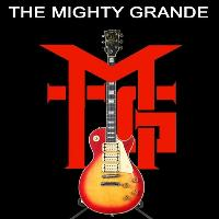 The Mighty Grande