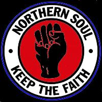 Northern Soul Night presented by Déda