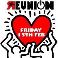 Tudor Oaks - The Reunion