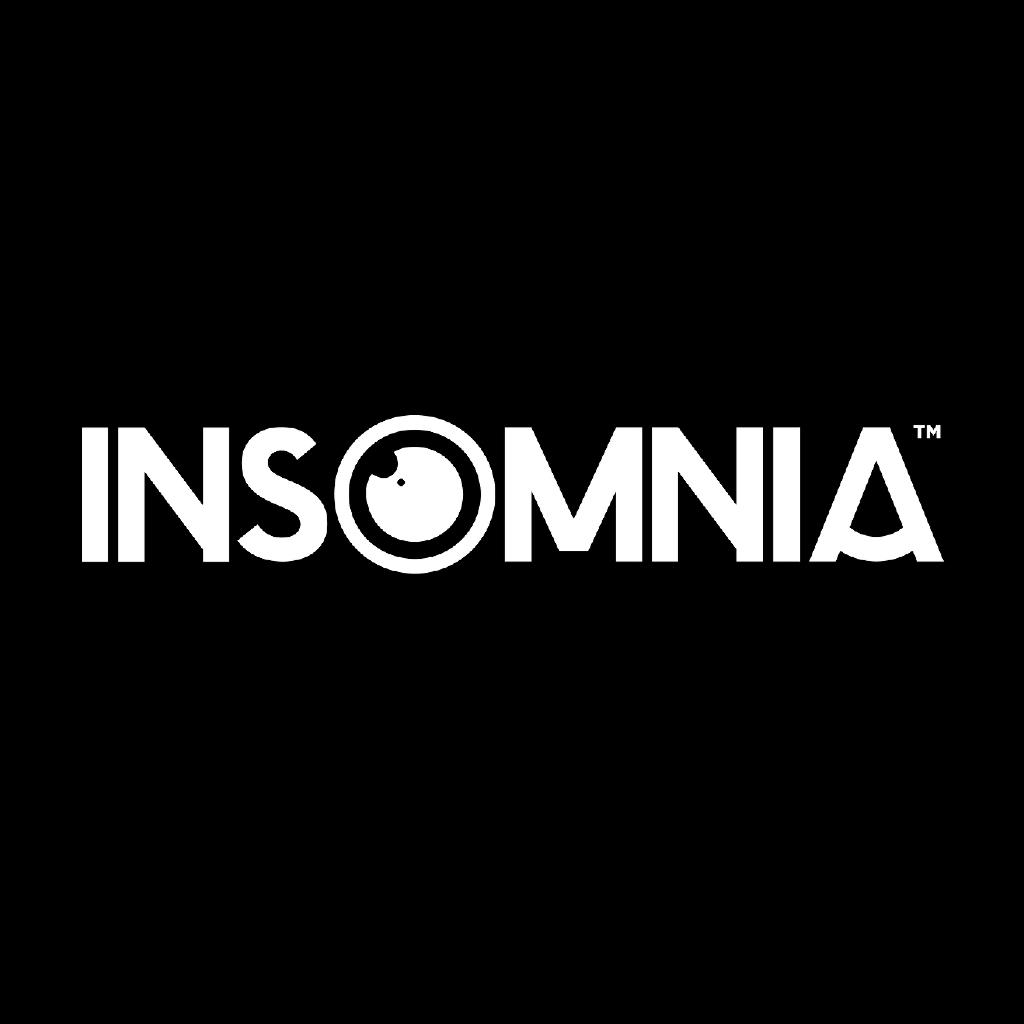 Insomnia tickets club mission leeds sat 28th january for Insomnia house music