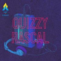 Sounds Familiar Music Quiz and Disco