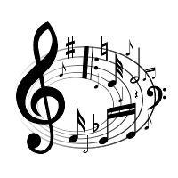 BWCB Liquorice Allsorts Clarinet Choir