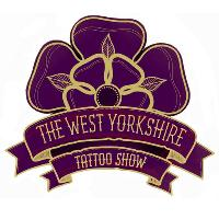 The West Yorkshire Tattoo Show