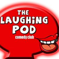 The Laughing Pod Comedy Club Maidstone