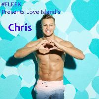 Fleek Presents Love Island with Chris