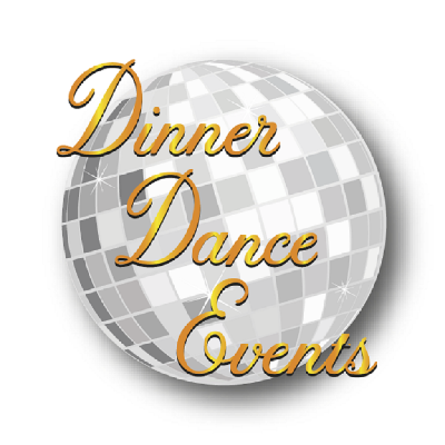 Dinner Dance Event Supporting The Lincoln Hospital Cancer Unit