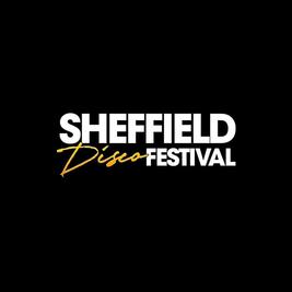Sheffield Disco Festival 2021