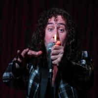 Funhouse Comedy Club - Comedy Night in Nottingham May 2018