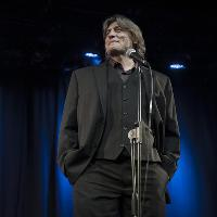 William Regal: 'An Audience With A Wrestling Villain'