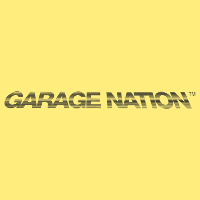 Garage Nation Outdoor Festival 2019