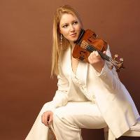 Vivaldi's Four Seasons at Christmas by Candlelight