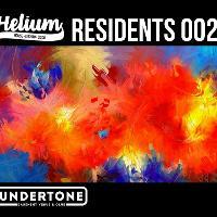 Helium Resident Showcase 002