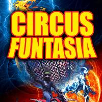 Circus Funtasia