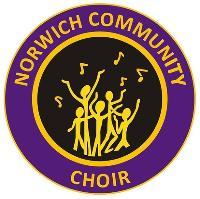 Norwich Community Choir - Monday Eaton evening group