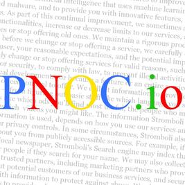 PNOC.io