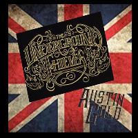 The Underground Thieves + Austin Gold
