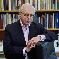 David Starkey: A Monarchy of Misfits