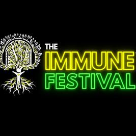 The IMMUNE™ Festival