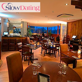 Speed Dating in Exeter for 50s & 60s