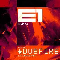 Dubfire (Extended Set) + Markantonio & Roberto Capuano