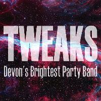 Tweaks - Devon