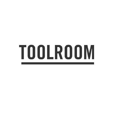 Toolroom Closing Party