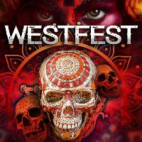 Westfest 2017