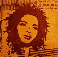 The Miseducation Anniversary: A Live Rendition