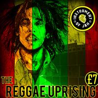 The Reggae Uprising