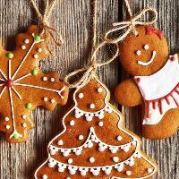 Christmas Gift & Craft