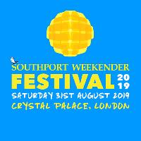 Southport Weekender Festival 2019