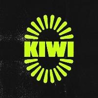 Klub Kiwi - Conducta / Sharda / Mind Of A Dragon / Lockt +More!