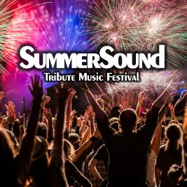 Summer Sound Music Festival 2021