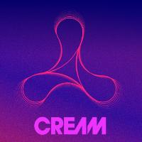 Cream - The Birthday