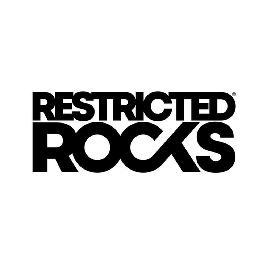 Restricted Rocks 2022