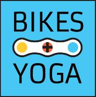 Cycling & Yoga Weekend Retreat