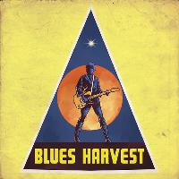 Blues Harvest Holiday Special