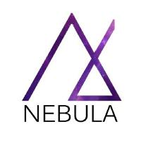Nebula Presents: Residents & Friends