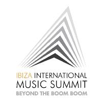IMS 2018 - Ibiza (International Music Summit)