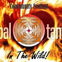 Tribal Tantra In The Wild!