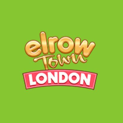 elrow Town London 2019