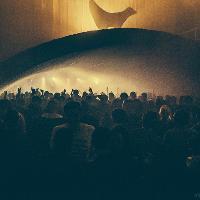 909 presents -DJ Rush