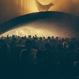 909 ^ LTS -DJ Rush