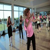 SOSA Dance Fitness