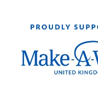 Make a wish charity sing off entertainment night